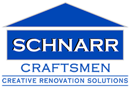 SCHNARR Craftmen - Creative Renovation Solutions